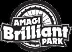 amagi+logo